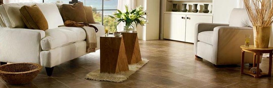 Preferred Floors Of Whitestone Carpet Store Based In